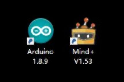 素人学习Aduino编程的简单办法(二)