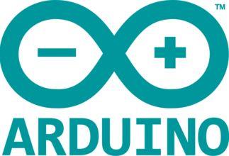Arduino语法手册(基础版)