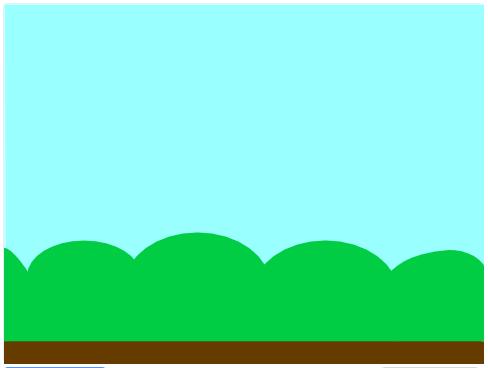 Scratch自学教程(5)——垃圾分类小游戏(续)