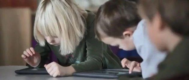儿童编程:幼儿学编程怎样入门,来看看这个全球都在用的APP