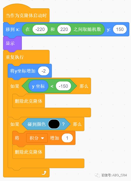 幼儿编程Scratch第34讲:遥控射击-乐高入门机器人-WeDo