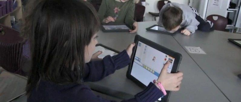儿童编程:看一眼就会的极简入门课(2)