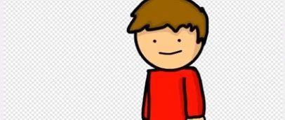 Scratch少儿编程第10课:素材太乏味,自己画一个吧
