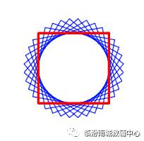 少儿创意编程(特40)scratch绘图等级考试40关5