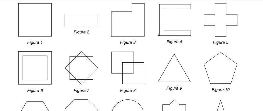 少儿创意编程(特36)scratch绘图等级考试40关1