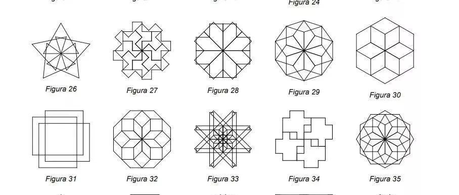 少儿创意编程(特39)scratch绘图等级考试40关4