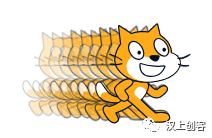 "Scratch编程基础课第二十一讲:分身术""克隆""(2)"