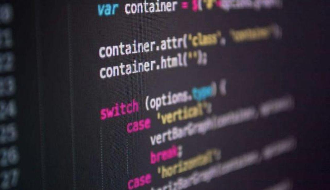 编程是什么?为什么大家都这么重视少儿编程?