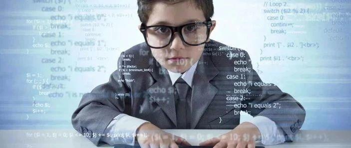 第三届海淀区智慧杯编程思维类初赛(C++)题目&题解&标程