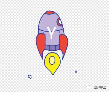 """Scratch第12讲 """"字母导弹""""游戏"""