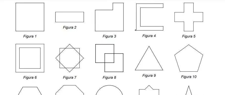 少儿python编程(9)考级40图(1)