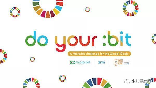 2020年,我们可以带孩子参加的那些国内外少儿编程竞赛!