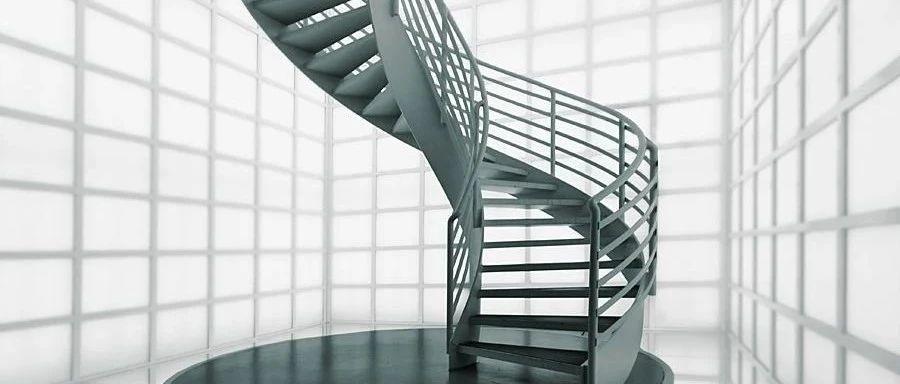 第二七〇课 迷你编程:旋转台阶