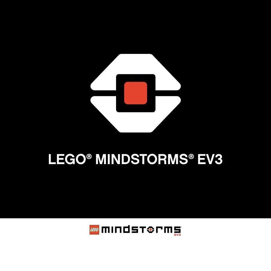 scratch版的乐高LEGO MINDSTORMS home 编程软件初体验