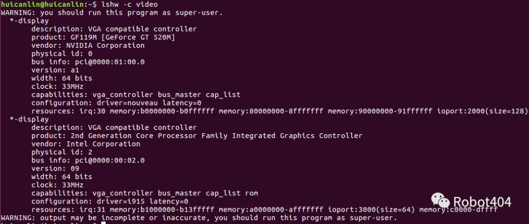 安装nvidia显卡驱动+cuda+cudnn,darknet+yolov3目标检测