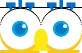 第45课:Scratch游戏实例《谷歌霸王龙》02