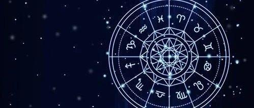 第三二三课 星座占卜